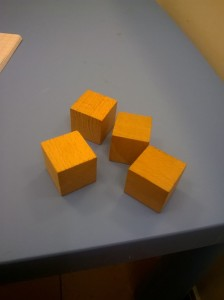 Cubi Logopedia